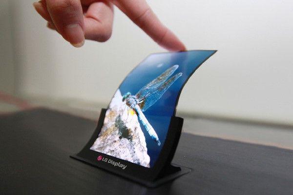 lg-display-oled-600x400