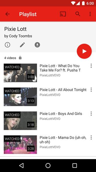 youtube-update-600x400