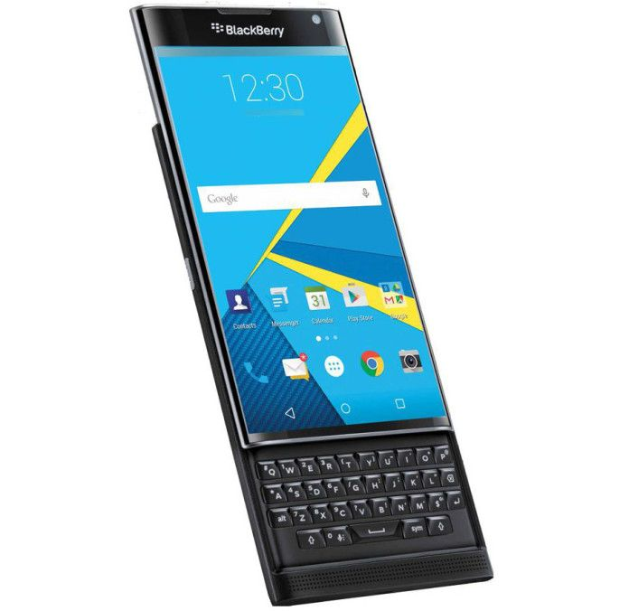 priv android