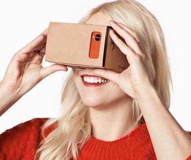 youtube-realta-virtuale