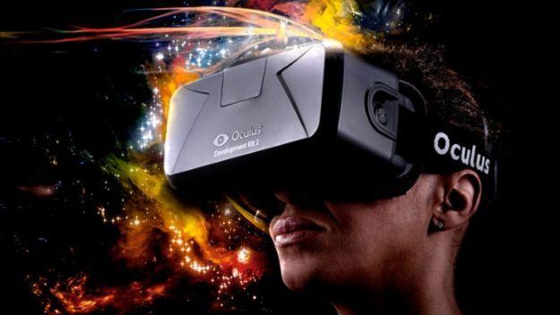 facebook-teletrasporto-virtuale
