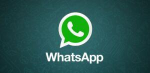 whatsapp terrorismo