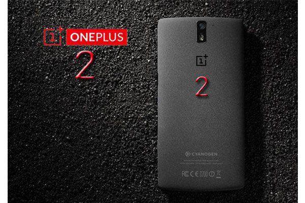 Guida: come installare OxygenOS 3.1.0 su OnePlus 2