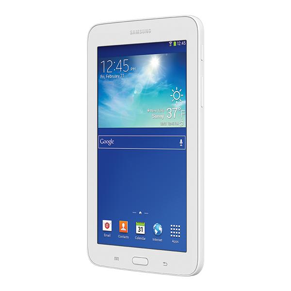 Per Trovaprezzi è già Natale, Tablet Samsung a 60€