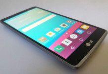 LG-G4-Stylus-