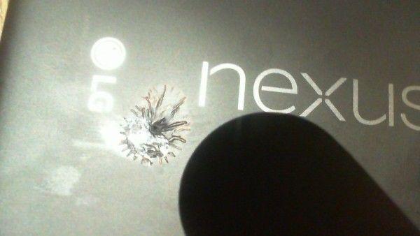 Nexus-5X-Combustione