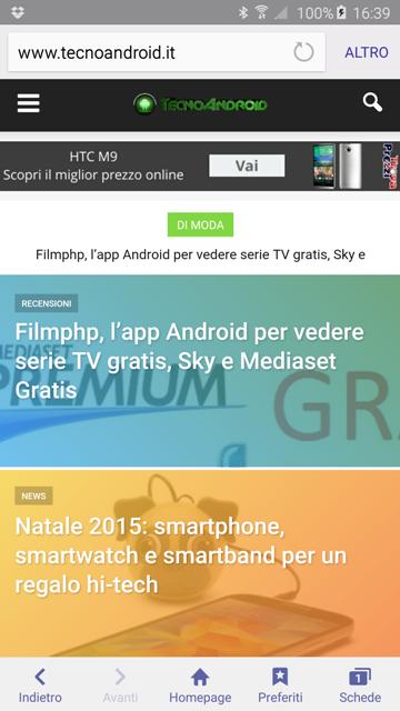 Screen Note 5 (13)