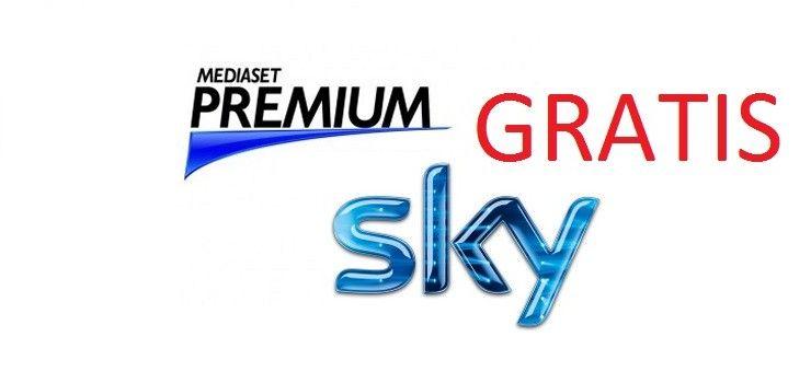 Sky-e-Mediaset-Premium-740x350