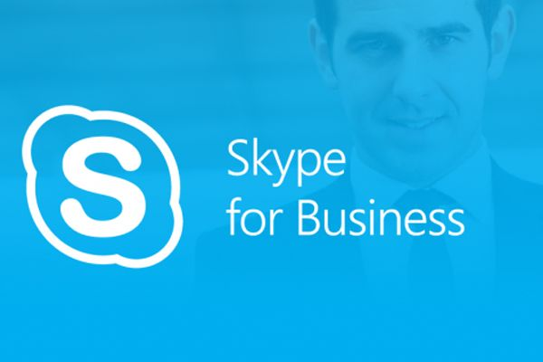 Skype-for-business-