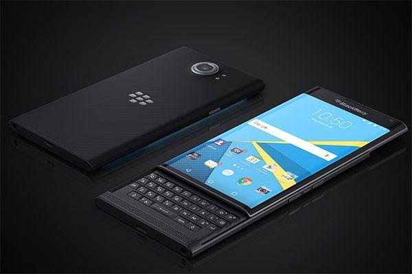 blackberry-priv-duo