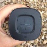 easyacc speaker_3