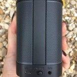 easyacc speaker_4