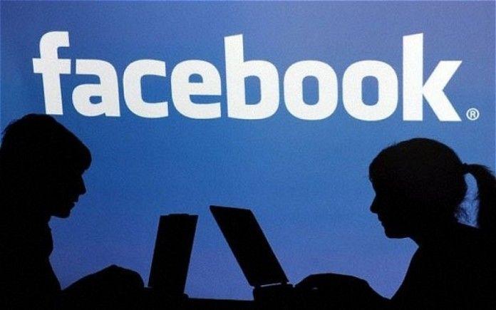 facebook rayban