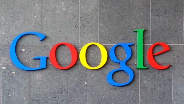 google regala un nexus 5x ai suoi dipendenti