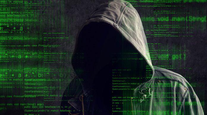 hacker intel