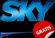 skyepremiumgratis