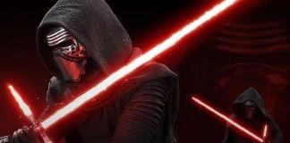 Star Wars sfondi
