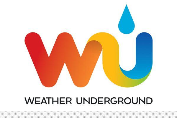 weather-underground-logo