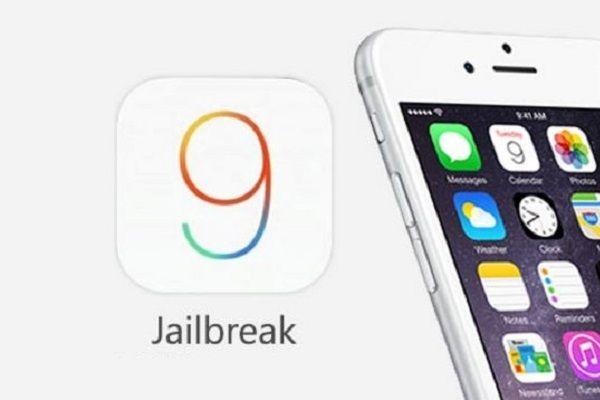 jailbreak iOS 9.2.1