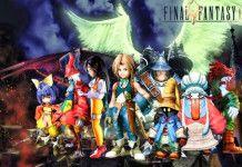Final_Fantasy_IX per android