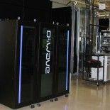 Google-D-Wave-super-computer Google