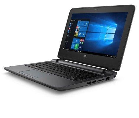 HP ProBook 11 EE G2_right side_jpeg