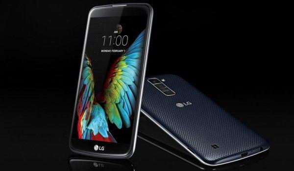 LG-k10