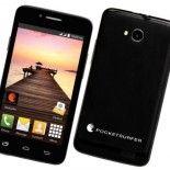 PocketSurfer-3G4Z-e1453209087632