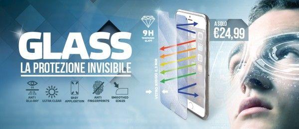 RG Glass