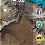 Screenshot_2015-12-01-14-32-07