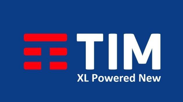 TIM-XL-Powered-New