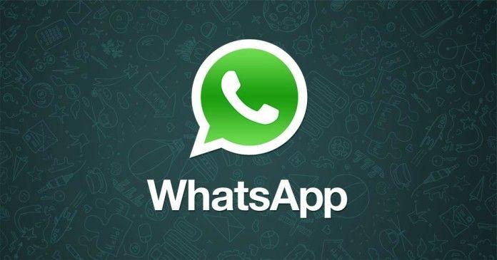 WhatsApp gratis per sempre