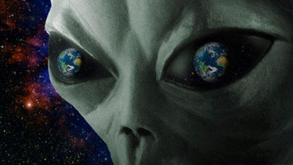 alieni estinti