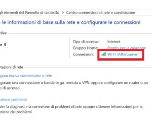 cambiare dns in windows 10 (5)