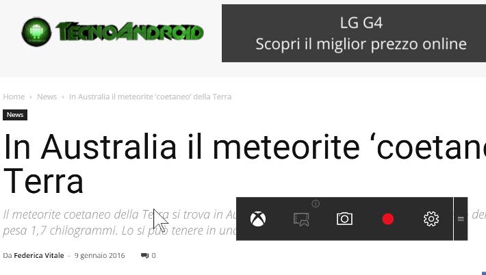 game dvr (1)