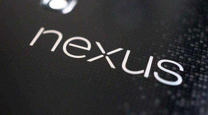 Nexus sincronizzazione