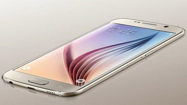 Samsung-Galaxy-S7-Edge-Plus