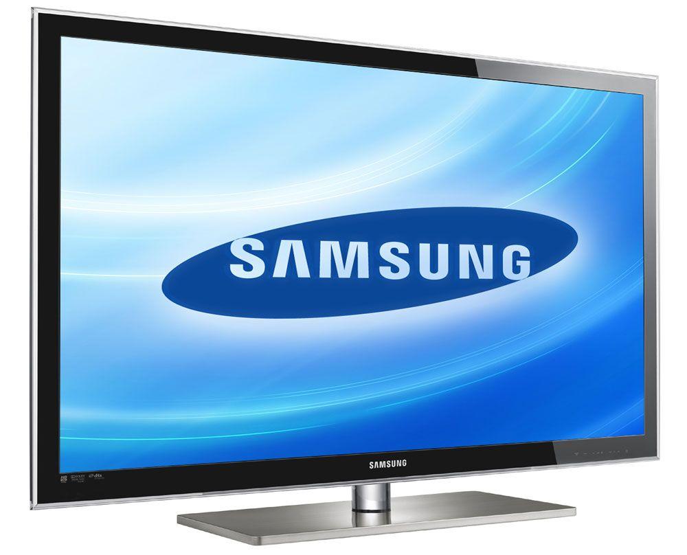 Trovaprezzi: Samsung domina il comparto TV nel 2015