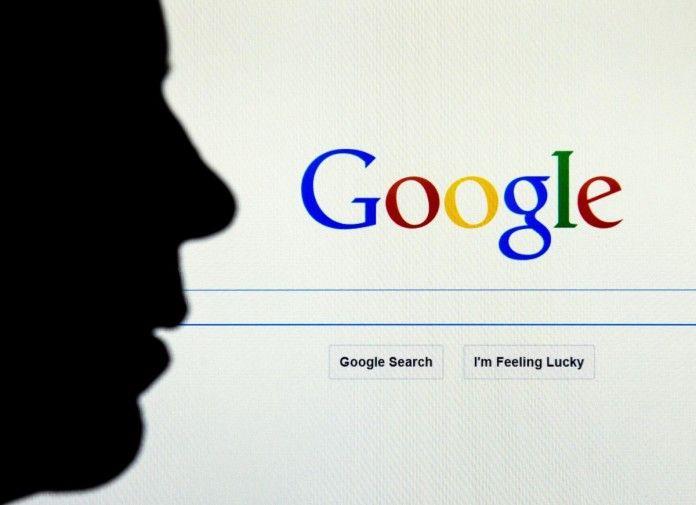 google diritto all'oblio