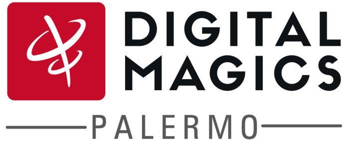 Digital Magics Momo