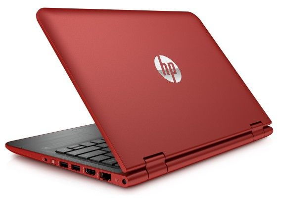 HP Pavilion x360_red