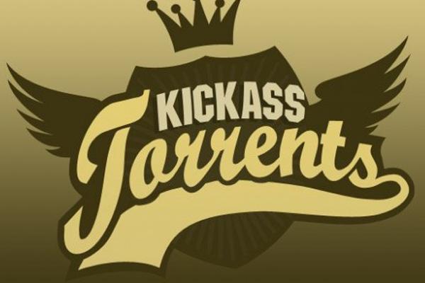 KikassTorrent