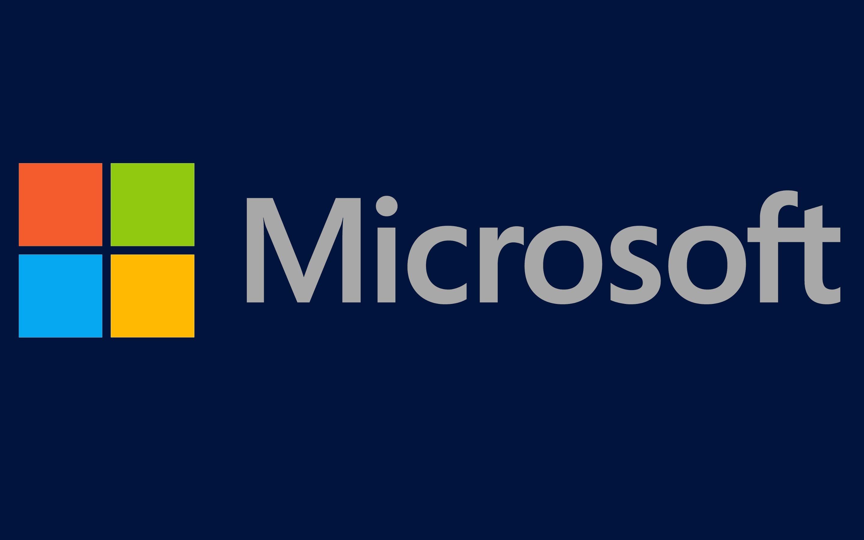 Microsoft ha sviluppato una sala interamente dedicata agli ologrammi