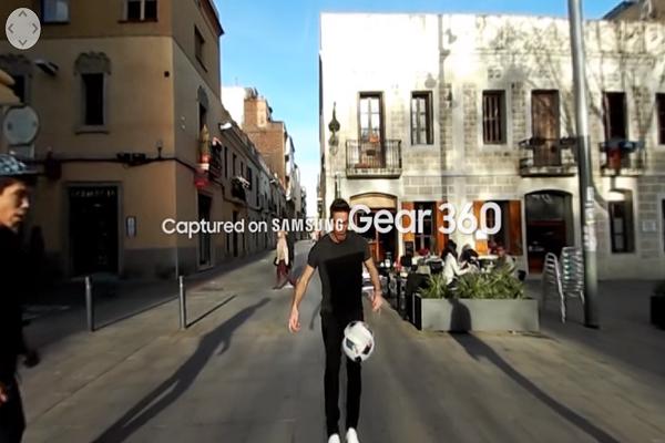 Samsung Galaxy S7 e S7 Edge: design, caratteristiche tecniche e prezzi