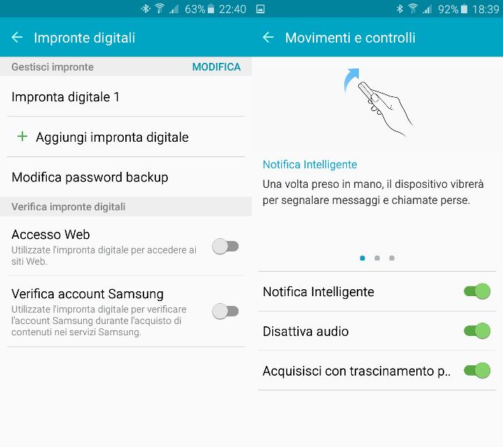 Screen Galaxy A5 2016 (3)