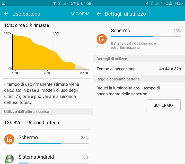 Screen Galaxy A5 2016 (7)