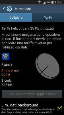 Screenshot_2016-02-20-11-43-43