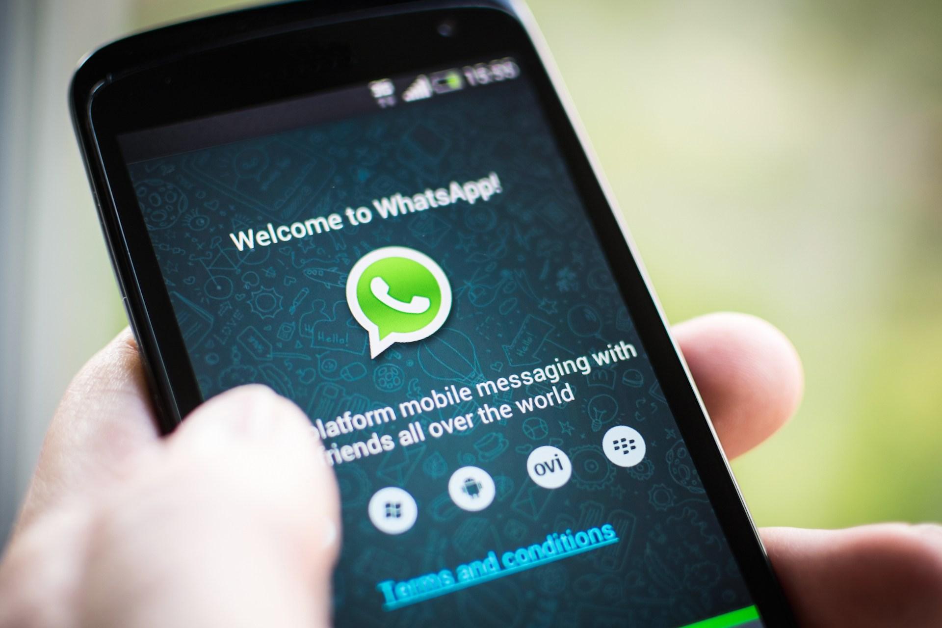 WhatsApp come scoprire se il vostro partner vi tradisce