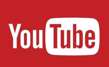 youtube - bandpage