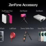 Zenfone-3-ed-altro-1